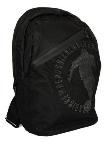 sport ᄄᄂ Db Backpack Sg Bikkembergs dos voyage Article Sac 6bdd5202 de lF1cJ3TK