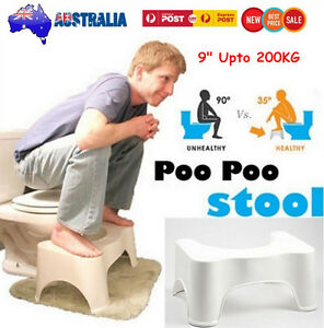Image is loading 9-034-SIT-AND-SQUAT-SQUATTY-POTTY-ECO-  sc 1 st  eBay & 9