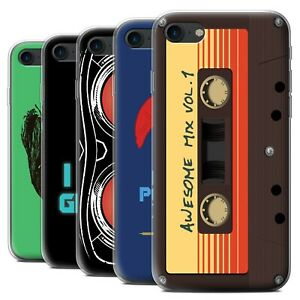 Gel-TPU-Case-for-Apple-iPhone-7-Guardians-Comic-Inspired