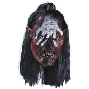 Lurtz-Mask-Adult-Lord-of-the-Rings-Uruk-Hai-Orc-LOTR-Costume-Fancy-Dress-Acsry