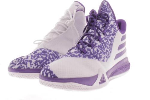 16 de o baloncesto gran 442b M hombre Made tama para Look Adidas You Zapatillas de Ywpq7YZ