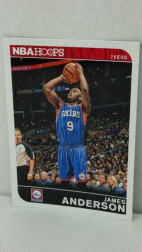 2014-15 Hoops 4-baloncesto cards-nba-selección//Selection