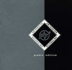 CITY-034-AM-FENSTER-DIE-PLATIN-EDITION-034-CD-NEU