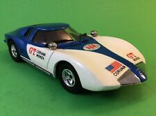 Corvair Monza GT  Eidai Grip 1/28 Japan  #dz16