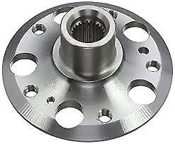Mapco-W202-C200-C180-C280-for-Mercedes-rear-wheel-hub-26879-2013571708