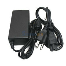 65W AC Adapter Charger for Toshiba Satellite A105-S2236 L645D-S4056 L745-S4210