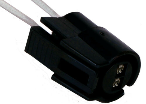 A//C Pressure Switch Connector-Switch-A//C Compressor High Pressure Cutoff Conn