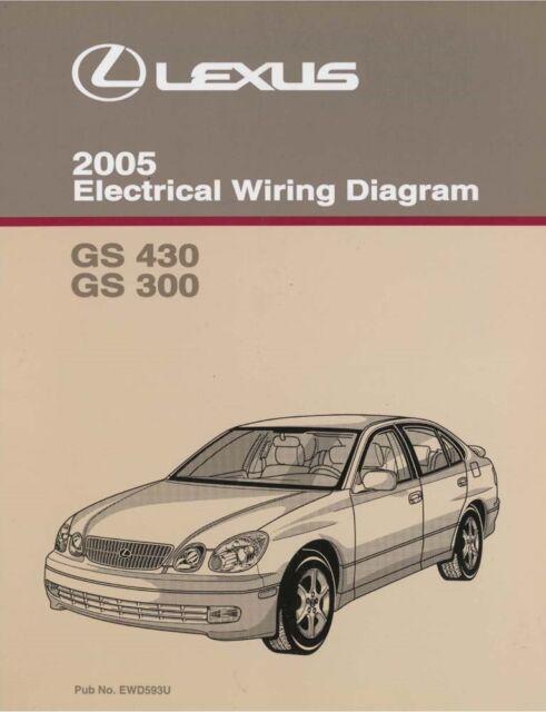 Diagram 1996 Lexus Gs 30wiring Diagram Manual Original Full Version Hd Quality Manual Original Activediagram Cigarren Ullrich De