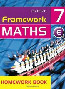 Framework-Maths-Year-7-Framework-Maths-Y-by-Capewell-et-al-Davi-019914883X