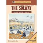 Best Birdwatching Sites: The Solway by John Miles (Paperback, 2010)
