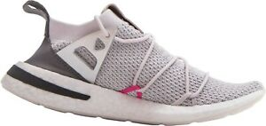 Adidas-arkyn-PK-Boost-Sneaker-Femmes-Taille-37-1-3-Sport-Chaussures-Loisirs-Chaussures-Neuf