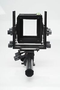Toyo-View-45C-4x5-Monorail-Large-Format-View-Camera-628