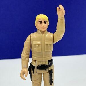 Star-Wars-action-figure-toy-vintage-1980-Kenner-Bespin-Luke-Skywalker-loose-jedi