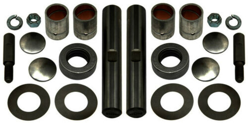 Steering King Pin Set ACDelco Pro 45F0026