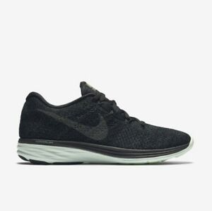Wmns Nike Lb 003 Flyknit 826838 Lunar3 SSzrW1Rq