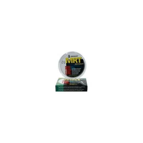 Filo MRT 150 Mt Smart Maver 0,14-0,16-0,20-0,22-0,25-0,30-0,35