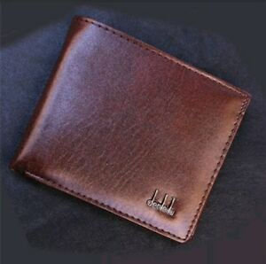 Mens-brown-leather-wallet
