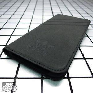 Original-Adidas-Samsung-SM-G930PZDASPR-Galaxy-S7-Booklet-Cover-Book-Case-Pouch