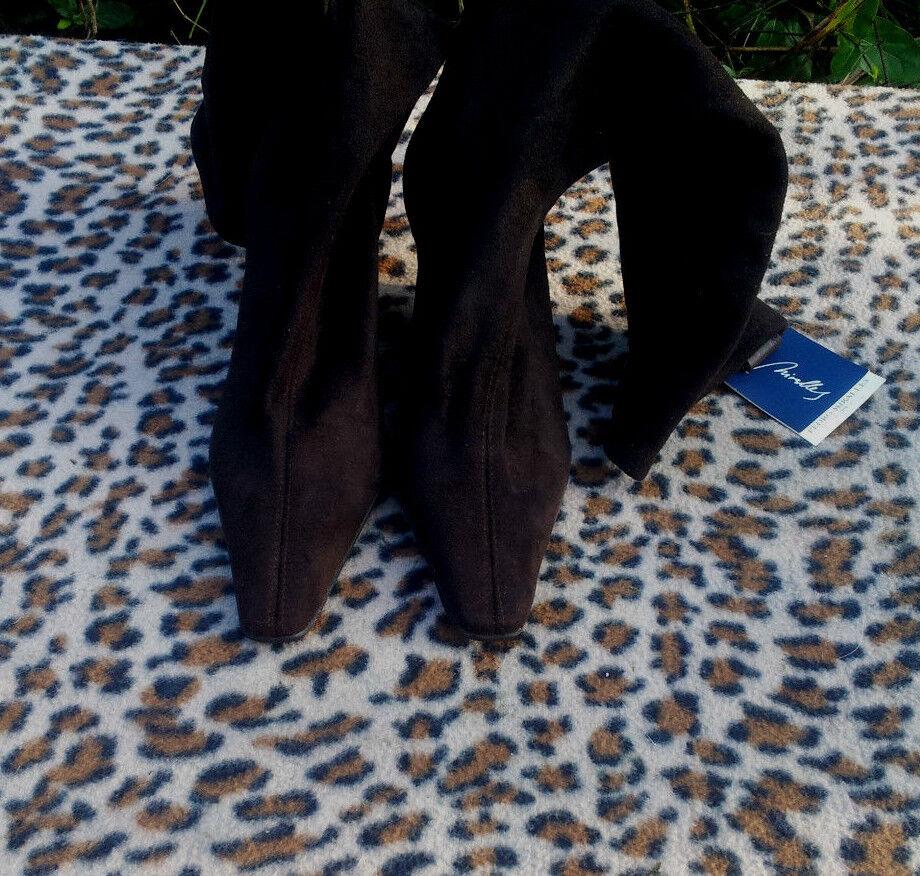 pedro pedro pedro miralles Marron  bottes taille 37, £ prr 89 0740be