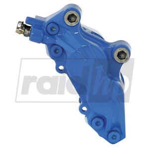 raid-hp-BREMSSATTELLACK-LACK-BLAU-6-teilig-Bremssattel-Lack-Bremssattelfarbe