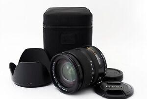 LUMIX-D-VARIO-ELMAR-14-150mm-F-3-5-5-6-ASPH-MEGA-O-I-S-Lens-From-Japan-Exc-F-s
