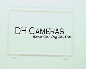 CANON-EOS-5D-SUPER-IMPOSE-INDICATE-PLATE-REPAIR-PART-YN2-3549-000