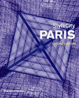 StyleCity Paris by Ingrid Rasmussen, Phyllis Richardson, Anthony Webb (Paperback, 2005)