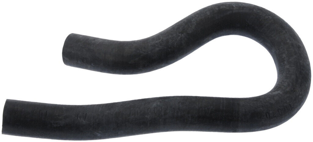 Continental 64356 Molded Heater Hose