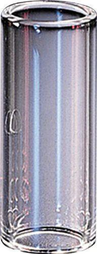 Jim Dunlop 210SLIDE Dunlop Bottleneck Slide Med