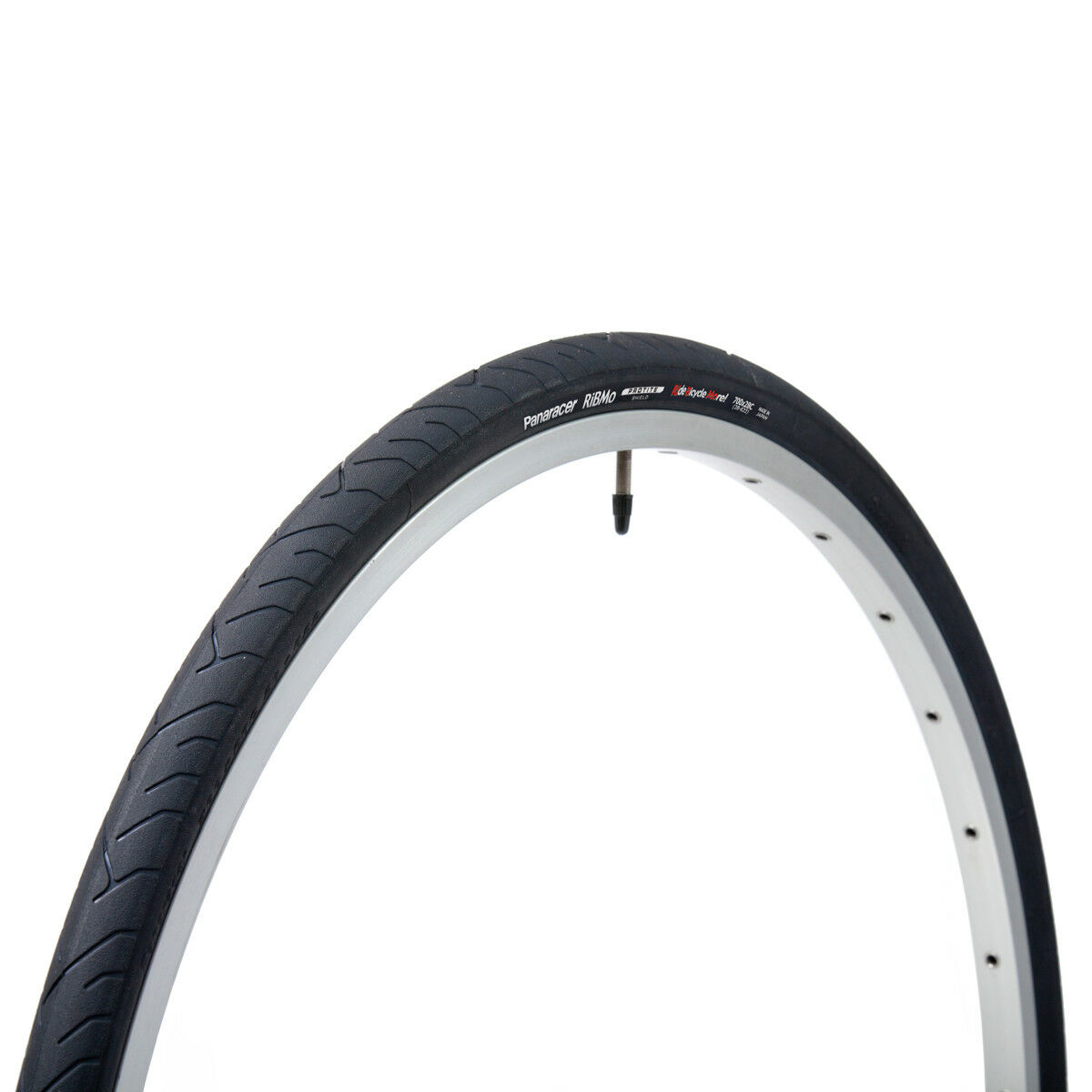 PANARACER - RIBMO PredITE MILE (CITY   ROAD    TOURING) BICYCLE WIRE BEAD TIRE  more affordable