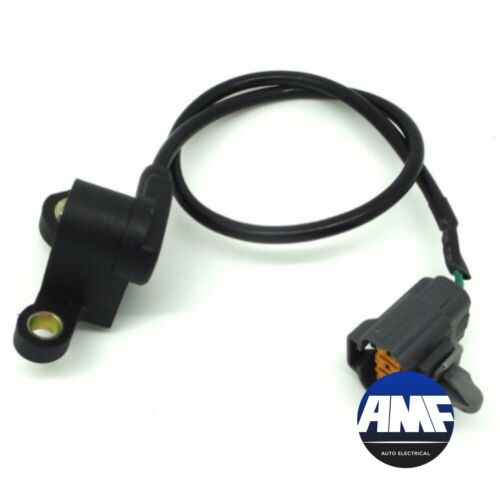 PC224 New Crankshaft Position Sensor for Mazda Protege 5 /& Mazda 626