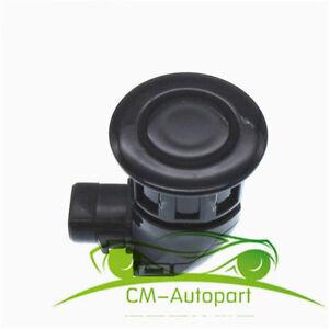 Sensor de aparcamiento PDC sensor 89341-30020 para Lexus gs300 gs35 gs430 is250 is350 Toyota