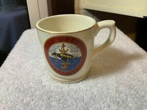 Vintage-USS-Sea-Lion-Coffee-Mug-APSS-315-SUBMARINE