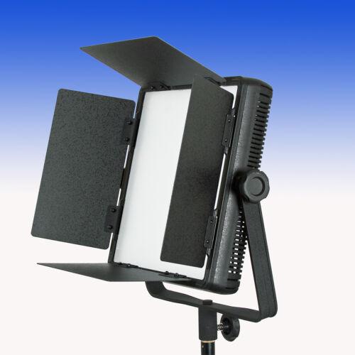 Opción de radio 600 cscii digital con pantalla LCD Bi-color LED lámpara superficies ledgo lg