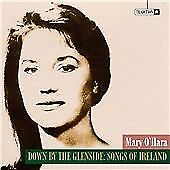 Down By The..., Mary O'Hara, Audio CD, Good, FREE & FAST Delivery