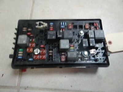 2011 buick fuse box 11 2011 buick lacrosse engine fuse box relay junction block panel 2011 buick regal cxl fuse box diagram buick lacrosse engine fuse box relay