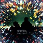 Something so Personal 0811774021449 by Makeshift Shelters Vinyl Album