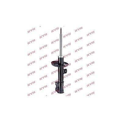 KYB 339714 Stoßdämpfer Excel-G  Vorderachse rechts Rechts für Opel Corsa D