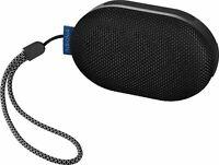 Insignia Mini Sonic Portable Bluetooth Speaker