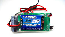 New! Turnigy SBEC 5A (8-26V) switching BEC 2s 3s 4s 5s 6s 7s UBEC DC US