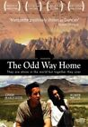 Odd Way Home 0857965003962 With Chris Marquette DVD Region 1