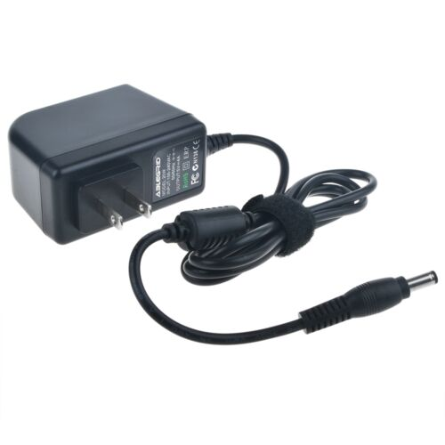 AC Adapter For Ktec KSAFF0500400W1US 5V DC 4A Power Supply Charger PSU