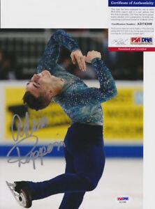 Adam-Rippon-USA-2018-Olympics-Skating-Signed-Autograph-8x10-Photo-PSA-DNA-COA-6