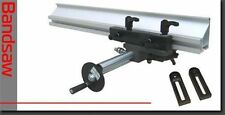 Laguna Tools ABAND1000-0180 DriftMaster Micro Adjustment Universal Band saw Fenc