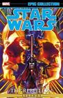 Star Wars Legends Epic Collection : The Rebellion Vol. 1 (2016, Paperback)
