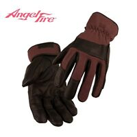 Angelfire Women's Tig Welding Gloves Sixe X Large Free Shipping Aust Wide