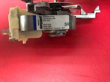 Neff 00494990 Oven Convection Fan Motor