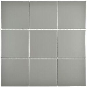 Mosaik-Fliese-Keramik-metall-matt-Fliesenspiegel-Kueche-23-2201-b