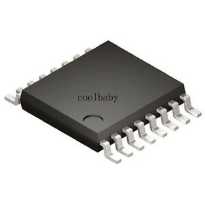 1PCS PCM1794ADBR IC DAC AUDIO 24BIT 192KHZ 28SSOP PCM1794BR 1794 PCM1794