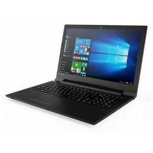 NOTEBOOK-LENOVO-ESSENTIAL-V110-15-6-034-I3-6006U-4GB-SSD-128-GB-FREEDOS-GAR-ITALIA